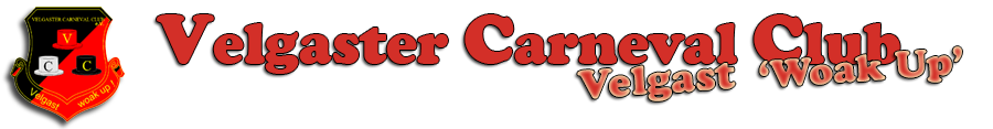 Velgaster Carneval Club (VCC)